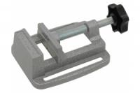 Mini Alu-Maschinen Schraubstock