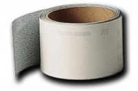 Schleifband Korn 80, 60x3000mm, selbstklebend