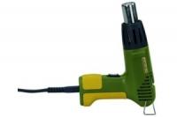 ProxxonMICRO-Heissluftpistole MH 550