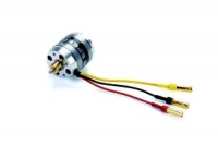 Graupner Brushless Speed 400