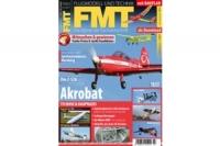 FMT Flugmodell und Technik Einzelheft
