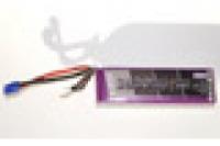 TopFuel LiPo ECO-X 4S 3800mAh 20C mit XT-60 Stecker