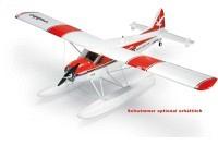 Robbe Air Beaver ARF