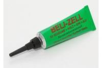 Beli-Zell 10min.14,5g