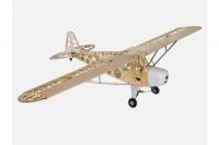 Simprop Piper J-3 Cub, Bausatz, 1800 mm
