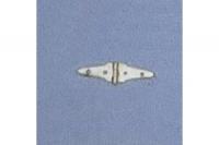 Aeronaut Scharnier 4x14mm, 20Stk.