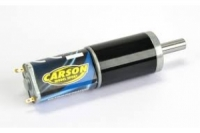 Carson Getriebemotor Kippspindel