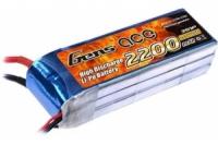 Gens Ace LiPo, 3s, 2200 mAh