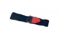Fastech Klettband mit Rückschlaufverschluss