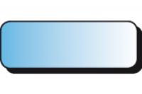 Pro-color Airbrush-Farbe königsblau deckend