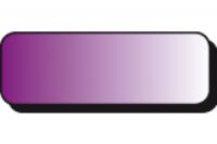 Pro-color Airbrush-Farbe blauviolett deckend