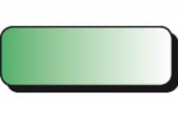 Pro-color Airbrush-Farbe grasgrün deckend