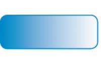 Pro-color Airbrush-Farbe eisblau transparent