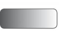 Pro-color Airbrush-Farbe graphite transparent