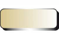 Pro-color Airbrush-Farbe gold metallic