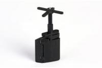 Graupner Becker-Ruder 43mm