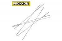 Proxxon Sägeblätter, fein verzahnt
