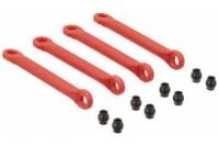 Traxxas Push Rod für 1/16 Fahrzeuge