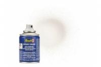 Revell Spray weiß, glänzend