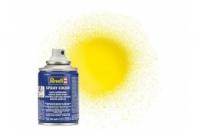 Revell Spray gelb, glänzend