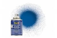 Revell Spray blau, glänzend