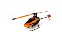 Blade Helikopter 230S V2 SAFE BNF