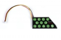Graupner Lichtmodul ZH
