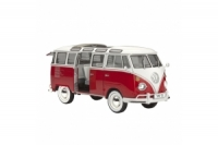 Revell VW T1 Samba Bus