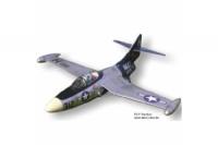 Aeronaut F9F Panther