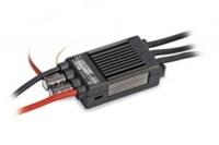 Graupner Brushless Control +T60 Opto XT-60 D3,5