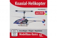 Koaxial-Helikopter