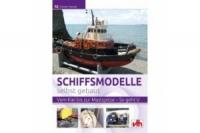 Schiffsmodelle selbst gebaut