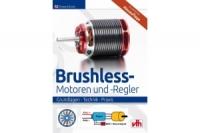 Brushless-Motoren und Regler