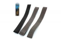 Model Craft Schleiffeile 25mm Ersatzbänder