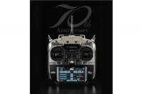 Futaba  T18SZ 70-Years Futaba Limited Special Edition
