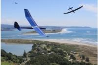 "Hangar one Takahe 100""/110"" Full Kit"