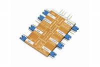D-Power Comet Programmierkarte