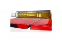 Suter Elastosil E-43 standfest Tube 90ml