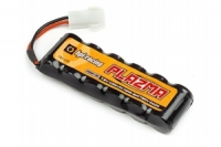 HPI RACING Recon -battery pack 7.2v 1100mah