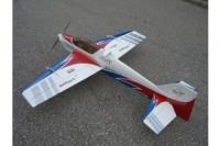 SEBART Angel S 30E Blau/Rot