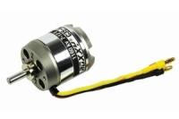 Multiplex ROXXY BL Outrunner C35-42-1160kV FunRacer
