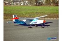Aerobel Mini Trainer (Teilesatz)