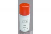 REM Aktivator Spray 150ml