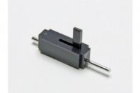 Pichler Kabinenhaubenverschluss Kunststoff