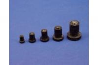Extron UniLoc Dämpfungselement M3 (VE=4St.)