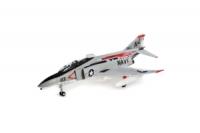 E-Flite  F-4 Phantom II