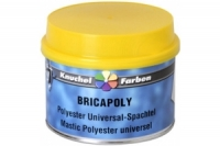 BRICAPOLY Polyester Universal-Spachtel, 250g