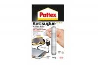 PattexKintsuglue weiss 3 x 5 g