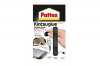 PattexKintsuglue schwarz 3 x 5 g
