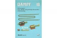Dampf 18
